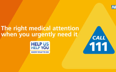 Local Healthwatch plea for public feedback on NHS 111 service